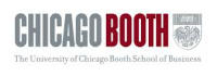 http://www.whitefieldco.com/CAREO-coaching_chicago-booth