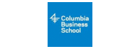 http://www.whitefieldco.com/CAREO-coaching_columbia-business-school