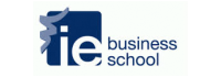 http://www.whitefieldco.com/CAREO-coaching_IE-business-school