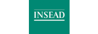 http://www.whitefieldco.com/CAREO-coaching_insead