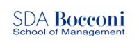 http://www.whitefieldco.com/CAREO-coaching_sda-bocconi
