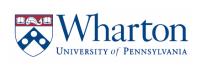 http://www.whitefieldco.com/CAREO-coaching_Wharton