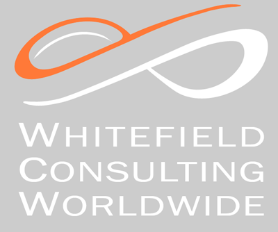 whitefield logo